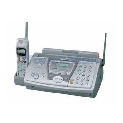 Panasonic KX-FPG378